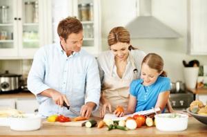 Ingredientes que se podem Substituir nas Receitas